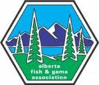Alberta Fish & Game Association