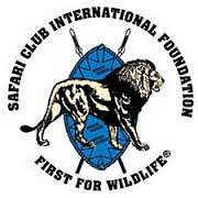 Safari Club International Foundation
